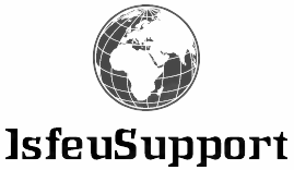 IsfeuSupport